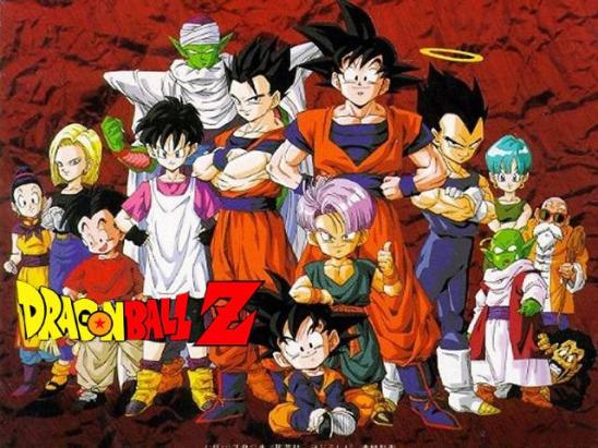 640px-Dragonball-z-all-characters-wallpaper