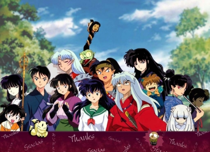 inuyasha-wallpaper-315
