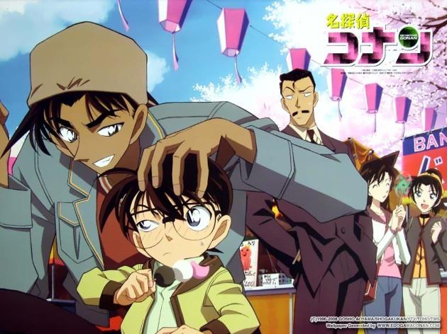 Detective-conan-conan-edogawa-16