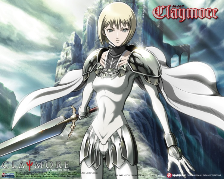 claymore1